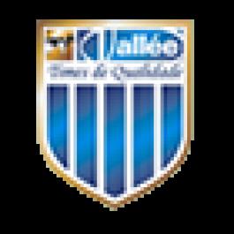 Vallée comemora sucesso do programa Times de Qualidade - com o apoio do IDEAGRI