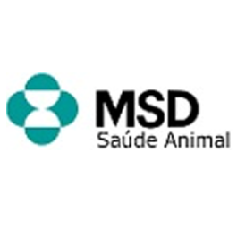 Conjunto de consultas MSD