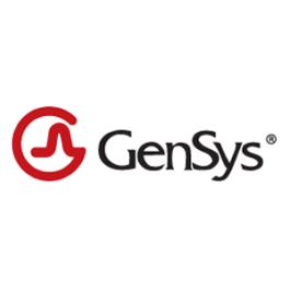 Consultas GenSys