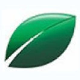 Webinar Corte - Rehagro e 3rlab inovam transmitindo palestras gratuitamente 'online'