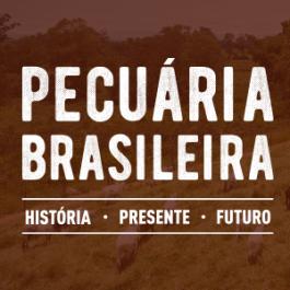 Fazen: 'Pecuária Brasileira - História, Presente e Futuro'
