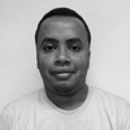 Marcos Ramos da Silva