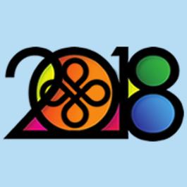 114ª Edição - Janeiro de 2018