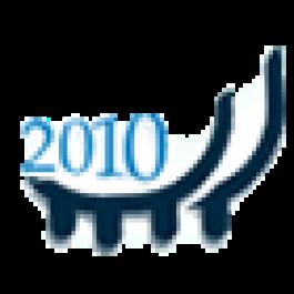Agroleite 2010 - Vitrine da tecnologia do leite no Brasil - Confira a programação do evento e vote no Troféu Agroleite 2010