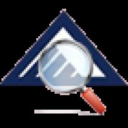 Alta lança ferramenta de busca por desempenho em sumários