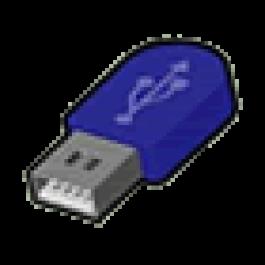 Previna infecções em seu Pen Drive com o USB Write Protect
