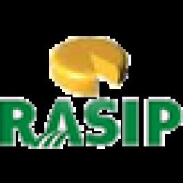 Sólidos em Alta. Rasip é pioneira na produção de queijo Gran Formaggio, por Fábio Fogaça, Alta Genetics