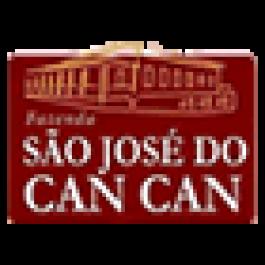 Acompanhe: 1º Leilão Fazenda São José do Can Can - dia 17 de abril, pelo Canal Rural