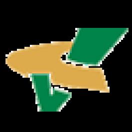 O Grupo Cabo verde marca presença nos leilões de maior destaque da MEGALEITE 2011, em Uberaba - MG