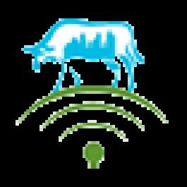 Conheça o Projeto Estrada Afora – podcast com formato inovador voltado para os mais diversos públicos do agronegócio