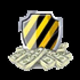 Segurança em transações bancárias pela Internet
