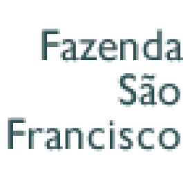 Fazenda São Francisco - Desenvolvimento Sustentável e emprego de tecnologias impulsionam a produção de leite e refletem na qualidade do rebanho