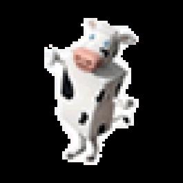 FestLeite Tropical 2012: A maior oferta de genética bovina leiteira do Brasil