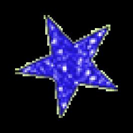 Leilão Virtual - Estrelas do Leite, 17 de junho de 2012, domingo às 10 horas