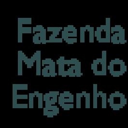 Carolina Andrade Freitas, Fazenda Mata do Engenho, Capitólio - MG*