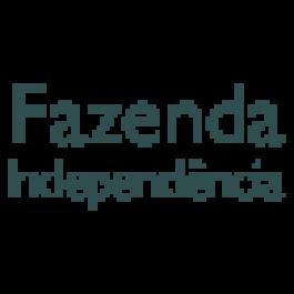 Eduardo Campos, Fazenda Independência, Pompéu - MG