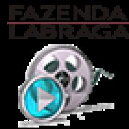 Fazenda Labraga, Formiga - MG. Conheça o projeto e faça um tour pela fazenda que é parceira e usuária do IDEAGRI