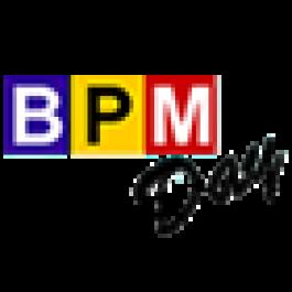 BPM Day Minas: Gestão de Processos - Saiba como otimizar seu negócio