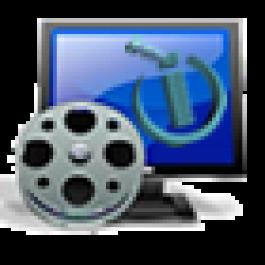 Confira o vídeo abordando os benefícios da IATF e apresentando o software IDEAGRI IATF