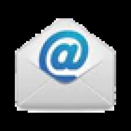 Para clientes IDEAGRI – Sites: Aprenda a gerenciar seus e-mails e configurar suas contas no Outlook