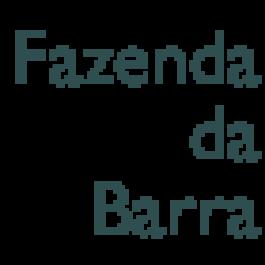 Tiago Figueiredo Lopes de Freitas, Fazenda da Barra, Itirapuã - SP