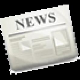 IDEAGRI CONTROL :: Comunicado aos instrutores/articuladores (MAIO 2012)