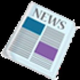 IDEAGRI CONTROL :: Comunicado aos instrutores/articuladores (JUNHO 2012)