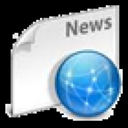 IDEAGRI CONTROL :: Comunicado aos instrutores/articuladores (JULHO 2012)