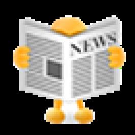 Boletim SENAR BA - IDEAGRI CONTROL :: Comunicado aos instrutores/articuladores (AGOSTO 2012)