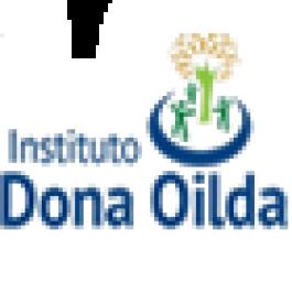 Convite especial - Instituto Dona Oilda - Grupo Cabo Verde