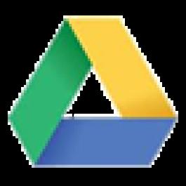 Google Drive: O que é? Como usar? (com vídeo)