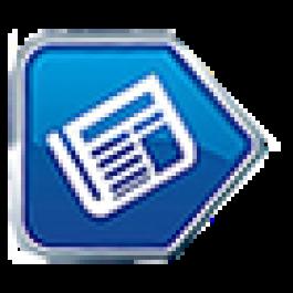 Boletim SENAR BA - IDEAGRI CONTROL :: Comunicado aos instrutores/articuladores (OUTUBRO 2012)