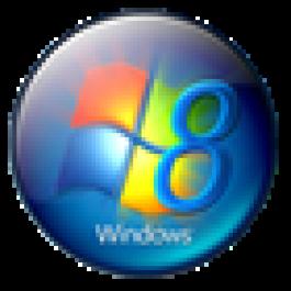 Curioso sobre o Windows 8? Clique e confira as novidades!