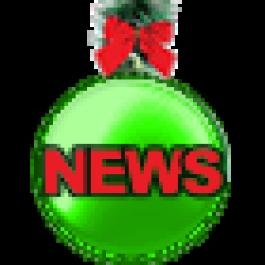 IDEAGRI CONTROL :: Comunicado aos instrutores/articuladores (NOVEMBRO 2012)