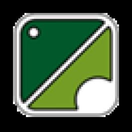 Curso de atualização e capacitação ANCP-SAM