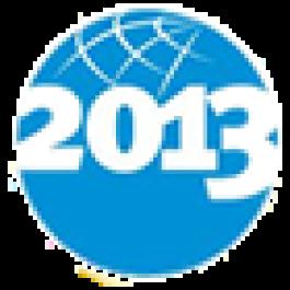 IDEAGRI CONTROL :: Comunicado aos instrutores/articuladores (DEZEMBRO 2012)