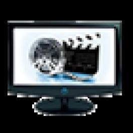 Vídeo de Instalação do Software IDEAGRI