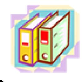 Portfólio de relatórios IDEAGRI Desktop e Web em PDF