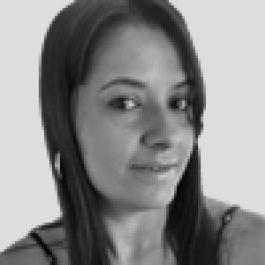 Karen Braga
