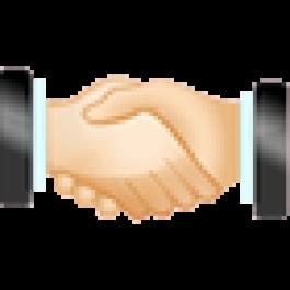 Saiba como surgiu a nova parceria da Aproleite de Passos e o IDEAGRI