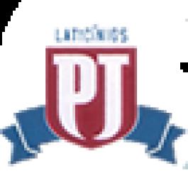 Laticínios PJ Ltda.