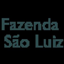 Fazenda São Luiz