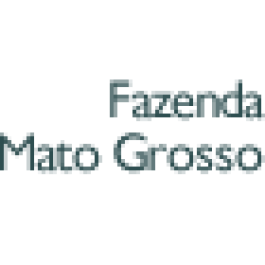 Fazenda Mato Grosso
