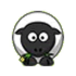 Fazenda Base - Caprinos e Ovinos