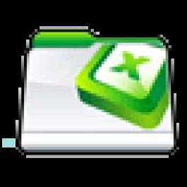 Obtenção de relatórios consolidados (coordenadores)