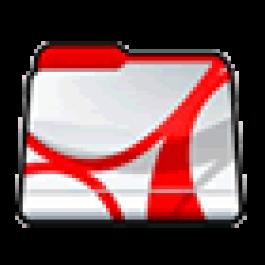Envio de pdfs