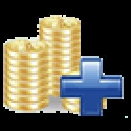 Software IDEAGRI - Lançamentos resumidos de despesas e receitas