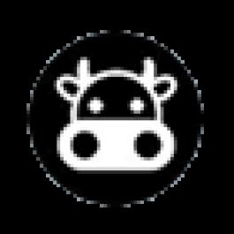 Software IDEAGRI - Lançamentos zootécnicos básicos
