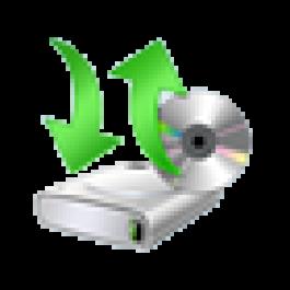Utilização do IDEAGRI WEB para armazenamento de backups
