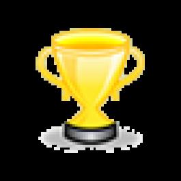 O IDEAGRI tem o orgulho de convidar você para participar da votação do Troféu Agroleite 2009